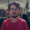 KonradoCirilo's avatar