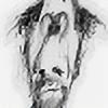 KonradV's avatar