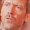 konradx5's avatar