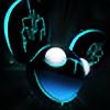 Kons157's avatar