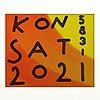 konsat5831's avatar