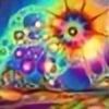 konserven's avatar