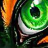 KonsiWagner's avatar
