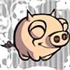 KonsorcjumRapacholin's avatar