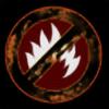 Konstabel's avatar