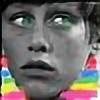 Konstadina's avatar