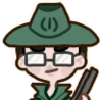 Konstalieri's avatar