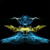 Konstamonsta's avatar