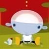 konstancja's avatar
