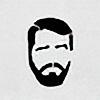 konstanti23's avatar
