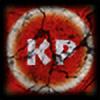 konstantin-p's avatar
