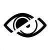 Konstantin3001's avatar
