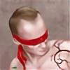 Konstantinart's avatar