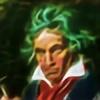Konstantinidis's avatar