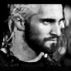 Konstantinos21's avatar