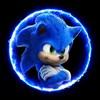 konstantinossk's avatar