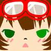Konstantynopolitanka's avatar