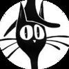 Konsumo's avatar