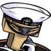 Konteradmiral-Spud's avatar