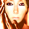 kontes-zoya-ossupov's avatar