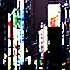 Kontinue's avatar