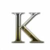 KontraDesigns's avatar