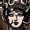 kontraky's avatar