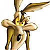 Kontrapunk's avatar