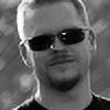 kontrastreich's avatar