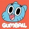 kontsake's avatar
