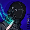 kontsuki's avatar
