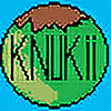 konukoii's avatar