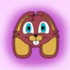 KonUrajama21's avatar