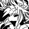 Konveekou's avatar