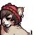 Konwersja's avatar