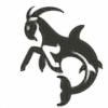 Konxovar's avatar