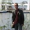 Konzu's avatar