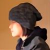 koo178's avatar