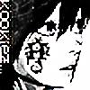 KOO5IEZ's avatar