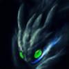 Koo98840's avatar