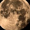 koo995's avatar