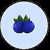 Koobeh's avatar