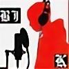 koobii's avatar