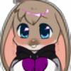 koobikitsune's avatar