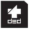 koodiPL's avatar