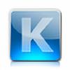 Koodry's avatar