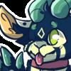 KoofDragon's avatar
