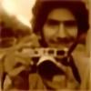 kooft's avatar