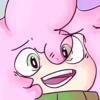 koogi123's avatar