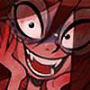 Kooh-DA's avatar